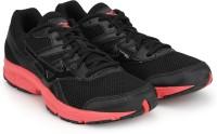 Mizuno Mizuno Spark (W) Running Shoes For Women