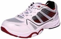 ACTION Sr07 Running Shoes For Men(Multicolor)