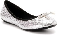 Buy Womens Footwear - Bellies online