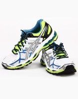 Asics Gel-Kayano 21 Women Running Shoes(Multicolor)
