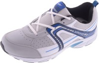 ACTION 3G858 Casuals For Men(White)