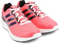 https://rukminim1.flixcart.com/image/200/200/shoe/q/z/6/flared-midind-cblack-b33563-adidas-5-original-imaebagzcpmmtxpa.jpeg?q=90