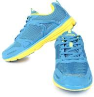 https://rukminim1.flixcart.com/image/200/200/shoe/r/5/n/blue-dcw002-force-10-41-original-imae55ayuwdydx5j.jpeg?q=90