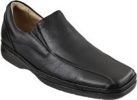 Mochi J Fontini Slip On For Men(Black)