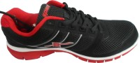 Sparx SM-197 Running Shoes For Men(Black)