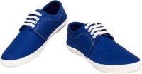 Buy Mens Footwear - Canvas online