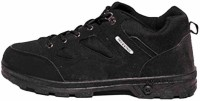 ACTION T841A Casual Shoes For Men(Black)