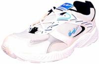 Action Lb413 Running Shoes For Men(White)