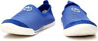 Al Artz Girls(Blue)
