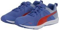 PUMA Evader XT Geo Wn s Running Shoes For Women(Blue)