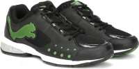 Puma, Reebok... Mens Sports Shoes