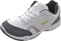 ACTION BR67 Running Shoes For Men(Multicolor)