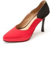 Buy Womens Footwear - Stilettos online