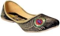 Buy Womens Footwear - Mule online