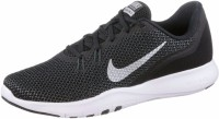 Nike W FLEX TRAINER 7 CasualsBlack