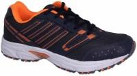 Action 3g181 Running Shoes For Men(Orange, Blue)