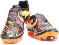 Puma Men Sneakers(Multicolor)