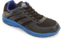 Siera 129620-453 Casual Shoes For Men(Blue, Black)