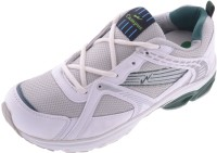 Action 3G874 Casuals For Men(White)
