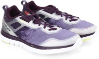 Reebok ZQUICK SOUL Running ShoesMulticolor