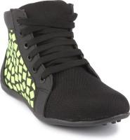 https://rukminim1.flixcart.com/image/200/200/shoe/s/k/r/green-af-v-42-footash-41-original-imaee4na83sk2ecx.jpeg?q=90
