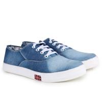 Buy Womens Footwear - Sneakers online