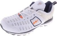 ACTION PC9082 Casuals For Men(White)