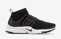 Nike Football Shoes, Running Shoes, Cricket Shoes(Black)