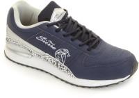 Siera 612113-130 Casuals Shoes For Men(Black)