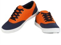 Buy Kids Footwear - Canvas Shoes. online