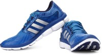ADIDAS Adipure Ride M Running Shoes For Men(Blue, White)