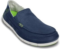 Men's Footwear - Puma, Crocs & more