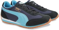 Puma, Provogue... Mens Footwear