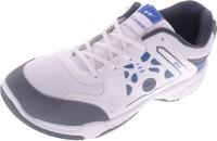 ACTION BR02 Running Shoes For Men(White)