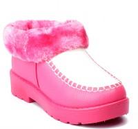 Willywinkies Girls(Pink)