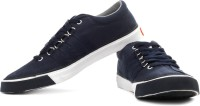 Sparx Sneakers For Men(Blue)