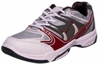 ACTION BR25 Running Shoes For Men(Multicolor)