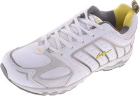 ACTION PC987 Casuals For Men(White)