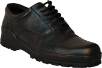 TSF Lace Up For Men(Black)