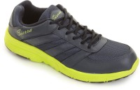 Siera 129620-454 Casual Shoes For Men(Grey)