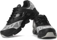 Sparx SM-149 Running Shoes For Men(Black, Grey)