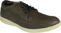 SUDI Casuals For Men(Brown)