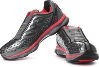 Sparx SM-148 Running Shoes For Men(Red, Black, Grey)