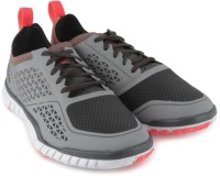 REEBOK ZQUICK LUX 3.0 Gym Shoes For Women(Grey)