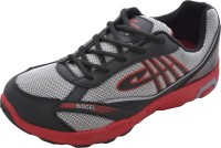 ACTION Bio4 Running Shoes For Men(Grey)