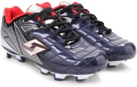 Buy Kids Footwear - Skechers online