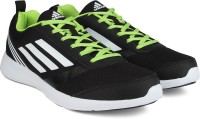 ADIDAS ADIRAY M Men Running Shoes For Men(Green, White, Black)