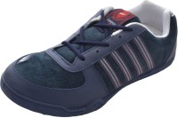 ACTION ITP102 Running Shoes For Men(Multicolor)