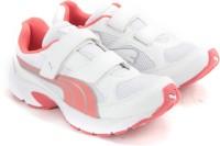 https://rukminim1.flixcart.com/image/200/200/shoe/x/g/f/white-fuchsia-pink-18802301-puma-5-original-imaecqhfyh9fapy6.jpeg?q=90