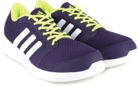 https://rukminim1.flixcart.com/image/200/200/shoe/x/r/u/dpurpl-white-syello-s45095-adidas-7-original-imaebagzjpzpzbzq.jpeg?q=90